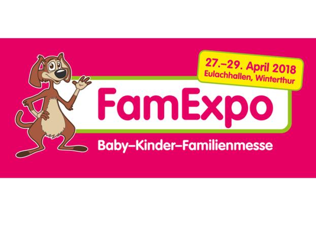 Famenita Erfahrungen Kinderwunsch